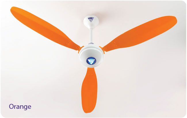 superfans save more money than other energy efficient fans Ceiling Fan Cost